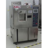 Quality HL-150(A~F) Cooling Test Chamber/ -70~150C High Temperature Tester for sale