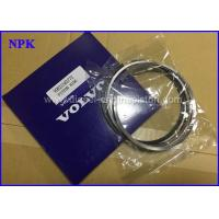 Wholesale Volvo D7D Diesel Engine Repair Parts Piston Ring VOE 21543775 21299547 from china suppliers