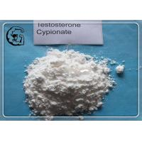 Wholesale Testosterone Cypionate Hormone Powder help to gain and maintain lean muscle mass from china suppliers