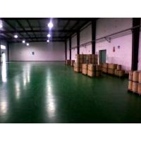 Wholesale Polyaspartic Flooring Coating Projects-Warehouse Scratch Resistant Polyaspartic Floor Coat from china suppliers