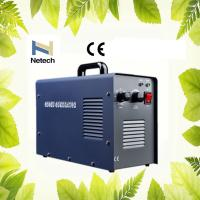 Wholesale 3G To 7G Adjustable Household Ozone Generator Electricity Power Source from china suppliers