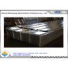Buy cheap 1050 1060 Corrugated Aluminum Panels Embossed Aluminum Ridge Tile YX24-210-840 from wholesalers
