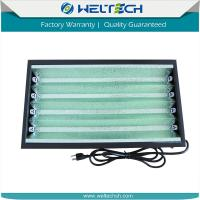 Buy cheap T5 Indoor Grow Light Fixture 24W 6 Tube from wholesalers