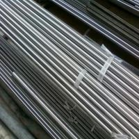 Wholesale titanium alloy bar BT 3-1 TC6 ti-6al-1.5cr-2.5mo-0.5fe-0.3si from china suppliers
