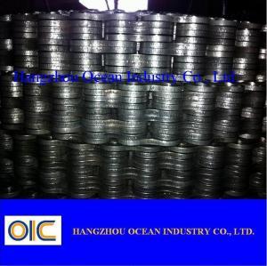 Wholesale Leaf Chain , type AL series AL322 AL422 AL444 AL466 AL522 AL534 AL544 AL566 AL622 AL644 AL666 AL822 AL844 AL866 AL1022 from china suppliers