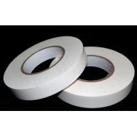 Wholesale Adhesive tape double sided optical adhesive tape reusable double sided tape from china suppliers