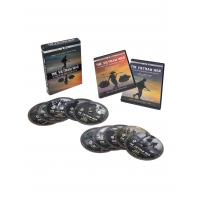 Buy cheap Funny Movie DVD Box Sets The Vietnam War A Film With English Language from wholesalers