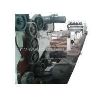 Wholesale Advanced Motor Driven Sack Making Machine Automatic Deviation Rectifier from china suppliers