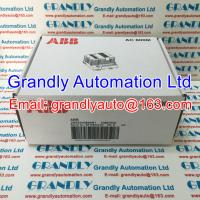 Buy cheap New in Stock ABB 61000071 BRC CONTROL BOARD SAFT193BCC - grandlyauto@163.com from wholesalers