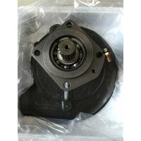 Wholesale High Speed Water Pump Simplified Assembly For Cummins Generator KTA38G2 from china suppliers