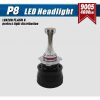 Quality Popular 9005 LED Car Headlight ,36W 4000lm With Adjustable Beam Angle for sale