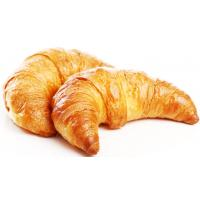 Wholesale Curving Filled Croissant Bread Maker High Compact Customized Belt Width from china suppliers