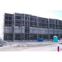 Wholesale concrete wall formwork building for construction from china suppliers