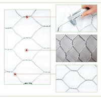 Wholesale Hexagonal Wire Netting(China factory) from china suppliers