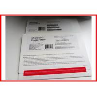 Wholesale Full Version Microsoft Window Server Standard 2012 R2 X64 2 CPU / 2VM OEM P73-06165 from china suppliers
