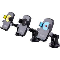 Wholesale 360 Degree Adjustable Car Phone Holder Windscreen Mount for iPhone / Mobile Phone from china suppliers