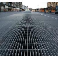 Wholesale hot dip galvanized steel grating prices,stainless steel catwalk floor grating weight from china suppliers