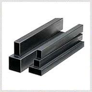 Wholesale Pre Galvanzied Pipes for Industrial Gates from china suppliers