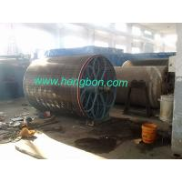 Wholesale Cylinder Mould for paper making machine from china suppliers