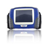 Wholesale New Released XTOOL PS2 GDS Gasoline Bluetooth Diagnostic Tool Touch Screen Update Online from china suppliers