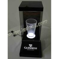 Wholesale Guinness Bottle Glorifier from china suppliers