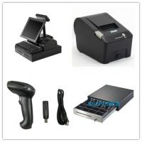 Wholesale Desktop Touchmonitor POS Customer Display USB Port 1024 x 768 from china suppliers