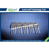 Buy cheap 2SK2902-01MR N-CHANNEL SILICON POWER MOS-FET  silicon rectifier diode from wholesalers