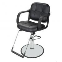 Wholesale XC815 Salon Chair Artificial leather at bed surface fire resistance foam under the leather from china suppliers