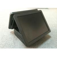 Wholesale Portable POS All In One Touchscreen ,  KU30 - D Terminal POS System Screen from china suppliers
