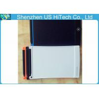 Wholesale Multi-functional 8.5 Inch Digital Writing Board Tablet & Handwriting Board from china suppliers