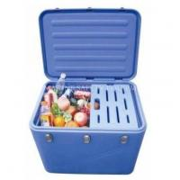 Wholesale Ice Cooler Box,Plastic Cooler Box from china suppliers