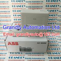 Wholesale ABB CI867K01 - Grandly Automation Ltd from china suppliers