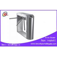 Wholesale Rfid Door Tripod Turnstile Gate Access Control System Turnstile Sensor from china suppliers