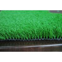Wholesale Weatherability Artificial Turf Athletic Fields for Runway/Sport Ground/Pet Activities Area from china suppliers