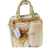 Wholesale 2012 Top Bamboo Bath Set from china suppliers