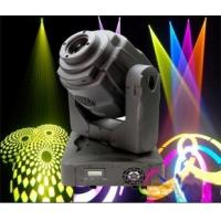 Wholesale 60W LED Stage Spot lights Gobo Moving Head Stage Lights For dance halls Disco from china suppliers
