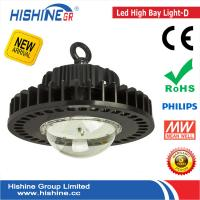 Wholesale COB Bay Star High Warehouse Lighting Fixtures Bright Philip Chips from china suppliers