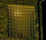 Wholesale Decorative Glass Brick from china suppliers