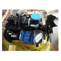 Wholesale Indrustrial Performance 6 Cylinder Cummins 6BTAA5.9-C205 Diesel Engine 205 HP / 151 KW from china suppliers