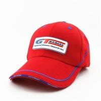 Wholesale Fashional Design Promotional Baseball Cap from china suppliers