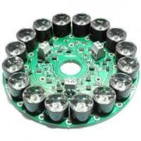 Wholesale led pcb,electronic components, mcpcb from china suppliers