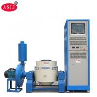 Wholesale Electrodynamic shaker vibration test system from china suppliers