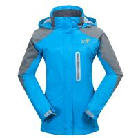 Wholesale ski suit,ski wear,Ski & Snow Wear from china suppliers