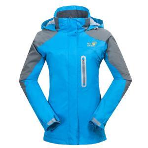 Quality ski suit,ski wear,Ski & Snow Wear for sale