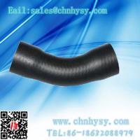Wholesale automotive silicone hose from china suppliers