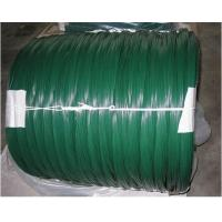 Wholesale PVC Coated Steel Wire, Black Annealed Wire, Galvanized Wire from china suppliers