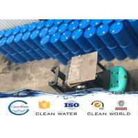 Wholesale Waste water treatment Removing Heavy Metals Liquid chemicals with BV ISO from china suppliers