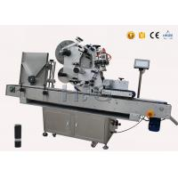 Wholesale sus304 steeless economy automatic Labeling Machine Accessories spare parts from china suppliers