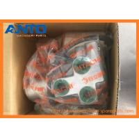 Wholesale 4609630 Valve Lock Applied To Hitachi Excavator Parts ZX120-3 ZX200-3 ZX240-3 from china suppliers