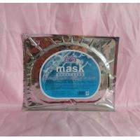 Wholesale Ossein Collagen Crystal Facial Mask Natural Skin Bleach Moisture from china suppliers
